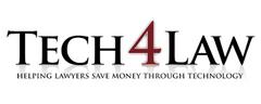 Tech4Law