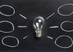 Legal Digital Transformation: Time to Think Like the Business