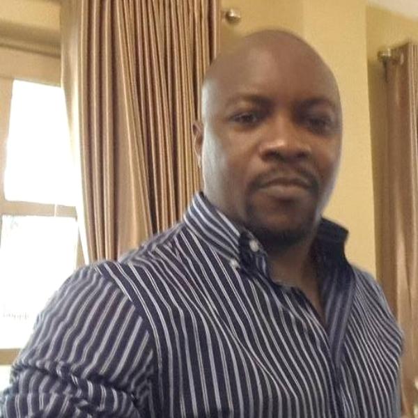 Daniel Oluwagbemiga