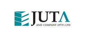Juta and Company (Pty) Ltd