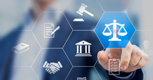 SA Lawyers Must Embrace Technology in Order to Survive and Prosper