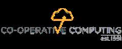 Co-Operative Computing