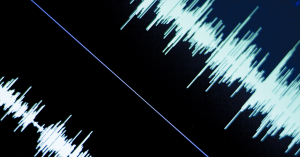 Recording Tips for Legal Professionals