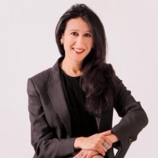 Sonya Syan