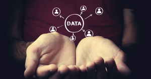 The Role of Data Strategy in Driving Competitive Advantage, Productivity, and Profitability