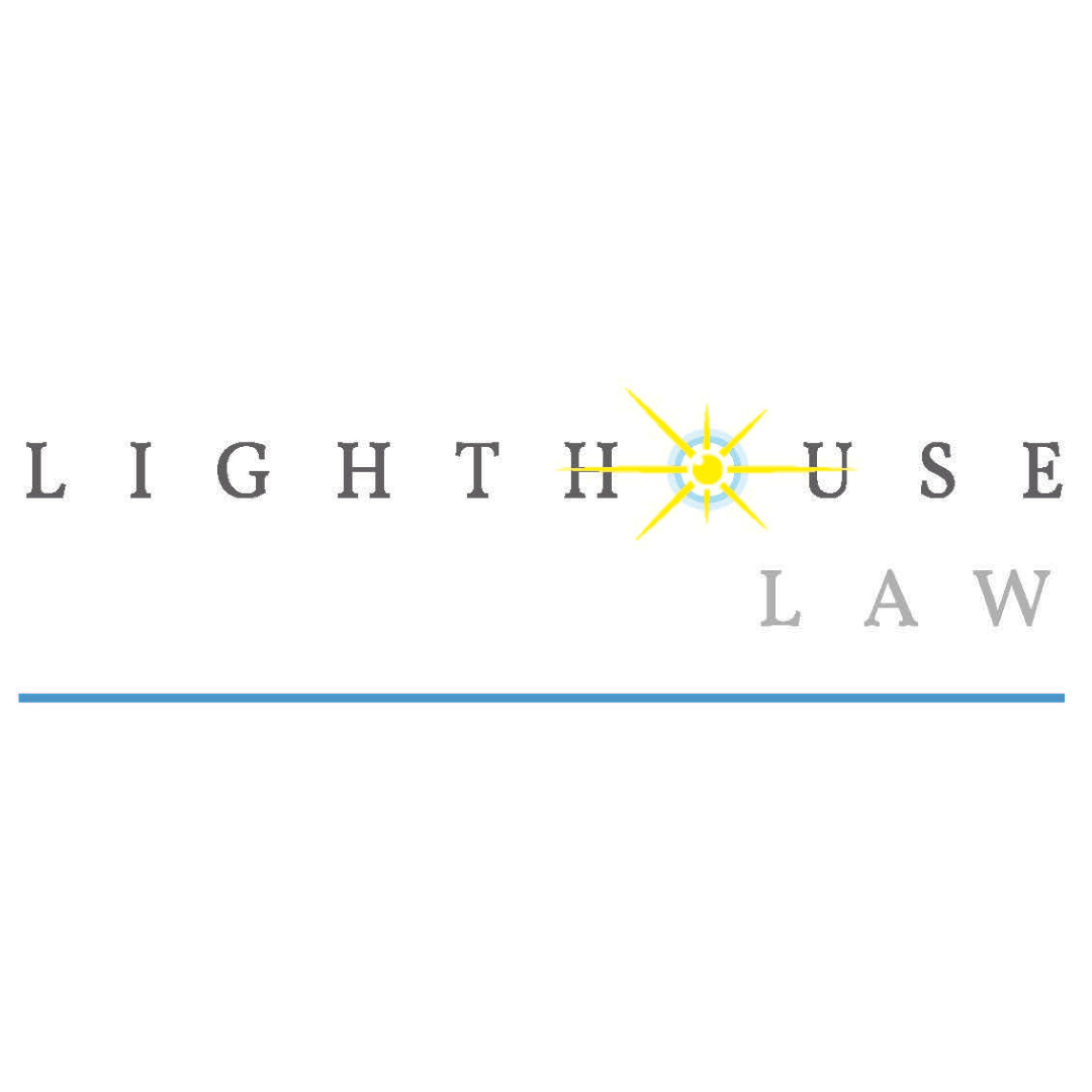 Lighthouse Law